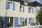 Мини-отель La Maison Claire