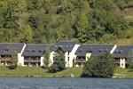 Апартаменты Residence Nemea La Soulane