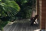 Chambre d'Hôtes du Clos Bamboo