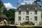 Мини-отель Chambres d'Hôtes Launay Guibert