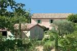 Апартаменты Domaine des Bridoux Village de Gîtes