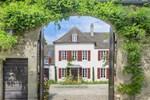 Гостевой дом Maison le Village