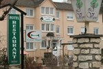 Hotel La Vigne