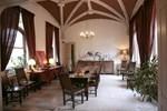 Мини-отель Le Château Des Ormes