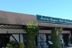 Отель Motel des Bruyeres