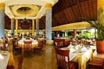 Отель Gran Bahia Principe Akumal