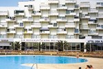 Апартаменты Lagrange Classic Le Lydia Playa