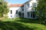 Chambre d'hôtes Villa du Hameau de la Reine