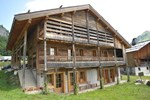 Гостевой дом L'Isalou