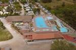 Отель Camping La Prairie