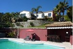 Appartement Villa Bali
