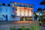 Отель ibis Les Sables D'Olonne