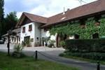 Мини-отель Chambre d'hôte Domaine d'Estary