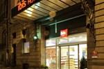 Отель ibis Limoges Centre