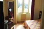 Отель Domaine du Dourdy
