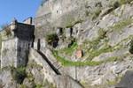 Отель Hotel Castel de Mirambel