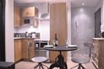 Апартаменты Appartement au Coeur de Lyon- Part Dieu- Brotteaux