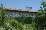 Отель Riv'Hotel