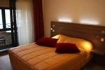 Отель Hotel Relais Renaissance