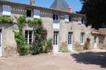 Апартаменты Château de Touvois