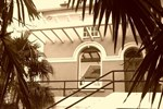 Мини-отель Les Tilleuls