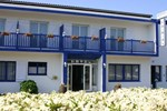 Отель Hotel L'Airial