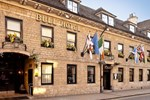 Отель Bull Hotel