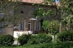 Апартаменты Domaine de Sarta