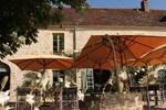 Отель Hotel Restaurant Les Deux Ponts