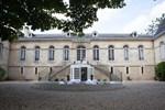 Мини-отель Chambres d'Hotes La Chartreuse des Eyres