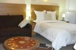 Отель Au Soleil d'Or