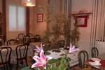 Отель Hotel Restaurant Les Paquebots