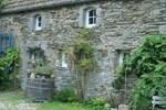 Гостевой дом Le p'tit hameau de Sey