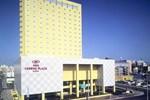 Отель ANA Hotel Kushiro