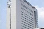 Отель ANA Hotel Okayama