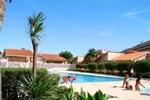 Résidence Grand Bleu Vacances - Le Clos De St Cyprien