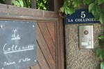 Мини-отель La Collinière