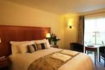 Отель Rossett Hall Hotel