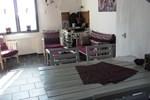 Апартаменты Les Remparts de Cuculles