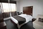 Отель Artys Hotel