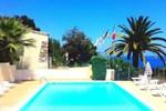 Отель Residence Canella