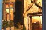 Мини-отель Les Chambres du Manoir