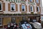 Отель Belvédère