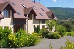 Мини-отель La Ferme De Chateauvieux