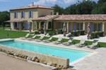 Мини-отель La Dryade