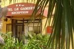 Отель Le Gambetta