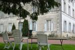Мини-отель Logis de La Cantinolière