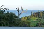 Апартаменты Holiday Home Cap Esterel Agay