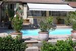 Вилла Villa Entre Cassis Frejus Et Aix En Provence Besse Sur Issole