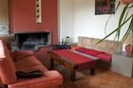 Апартаменты Holiday Home Dans Le Luberon Aux Pays D Aigues Grambois